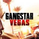 Gameloft presenta un trailer per l'aggiornamento invernale di Gangstar Vegas