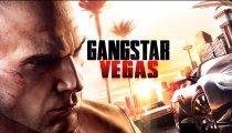 Gangstar Vegas - Primo diario di sviluppo