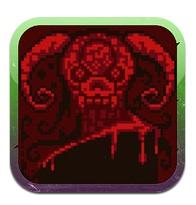 Deep Dungeons of Doom per iPhone