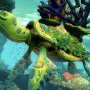 Disney Fantasia: Music Evolved - Demo e pre-order disponibili su Xbox One