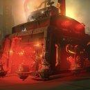 Cinque giochi Xbox One che meritano di sopravvivere a Kinect