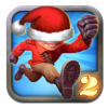 Fieldrunners 2 per Android