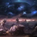 343 Industries vuol espandere Halo su più formati