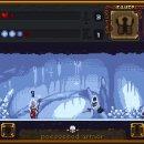 """Deep Dungeons of Doom è un dungeon crawler in """"pixel-art"""", disponibile su App Store"""