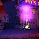 Stick It To The Man arriva su Wii U in primavera