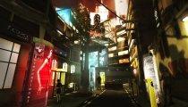 Deus Ex: The Fall - Trailer di presentazione