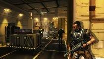 Deus Ex: The Fall - Il trailer dell'E3 2013
