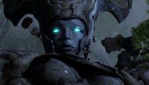 Castlevania: Lords of Shadow – Ultimate Edition - Trailer di presentazione