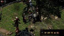 Realm of Arkania - Blades of Destiny - Trailer ufficiale
