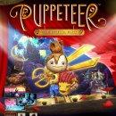 Puppeteer - Tre nuovi video per il pre-E3, due nuovi poteri e un'edizione speciale