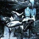 Plains of Eidolon, la nuova maxi-espansione di Warframe, è disponibile