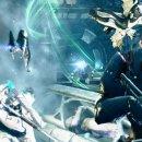 Un aggiornamento di Warframe introduce hub in stile Destiny
