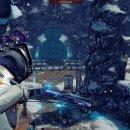 Anche Warframe ha un suo trailer per i Game Awards 2016