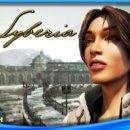Syberia - Part 1 disponibile per sistemi iOS
