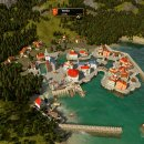 Rise of Venice: data di uscita e walkthrough video