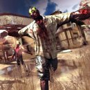 Dead Trigger 2 arriva su Windows Phone, Easter Carnage pasquale