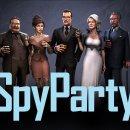 Spy Party - Disponibile la beta early-access