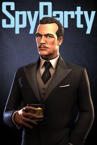 Spy Party per PC Windows