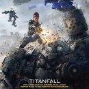 Titanfall si lancia anche sul mercato mobile