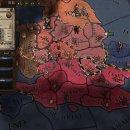Crusader Kings 2 è gratuito su Steam in queste ore
