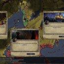 Rivalutare la paganità