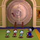 DuckTales Remastered arriva oggi su Apple TV