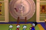 DuckTales Remastered arriva oggi su Apple TV - Notizia