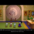 DuckTales: Remastered - Le date d'uscita