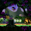 DuckTales Remastered - Due video e immagini in vista dell'E3