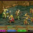 Dungeons & Dragons: Chronicles of Mystara ha una data su Wii U