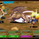 Dungeons & Dragons: Chronicles of Mystara - Un po' di immagini