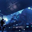Nuove immagini di Lost Planet 3