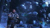 Lost Planet 3 - Un nuovo, lungo video di gameplay