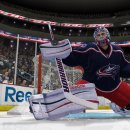Annunciato NHL 15, informazioni e primo teaser