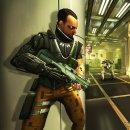 La versione PC di Deus Ex: The Fall disponibile da oggi