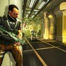 Deus Ex: The Fall e Tomb Raider a 99 centesimi su App Store e Google Play