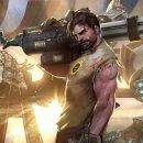 I lavori su Serious Sam 4 continuano, il gioco supporterà Vulkan