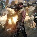 Serious Sam 4 sarà all'E3 2016?