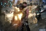Serious Sam 4: all'improvviso, un teaser trailer lo mostra in video