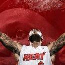 I server di NBA 2K14 tornano online dopo le proteste degli utenti