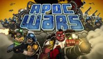 Apoc Wars - Trailer