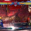 BlazBlue: Chrono Phantasma  - I dettagli dell'edizione limitata