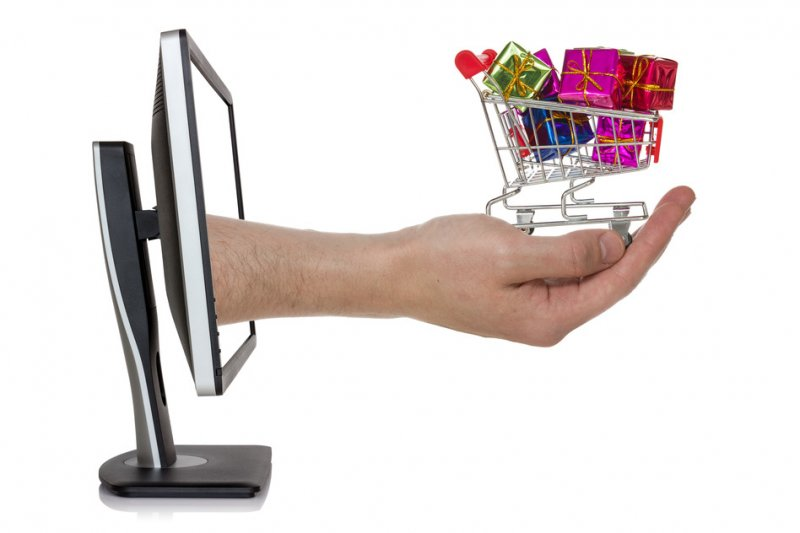 Il digital delivery copre il 74% dell'intero mercato nord americano dei videogiochi, supporti fisici in via d'estinzione?