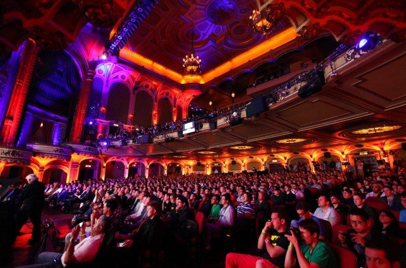 E3 2013 - La Guida Definitiva