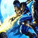 """Legacy of Kain - Square Enix conferma lo sviluppo di """"Nosgoth"""""""