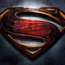 Warner Bros. annuncia Man of Steel, per iOS e Android