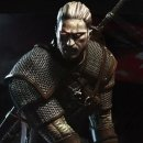 The Witcher: vediamo Henry Cavill nei panni di Geralt nel primo teaser ufficiale