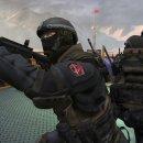 Scatti inediti anche per lo sparatutto tattico Takedown: Red Sabre