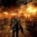The Witcher 3 su Nintendo Switch, aumentano le voci in merito