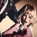 Killer is Dead - Gameplay dell'Episode 2